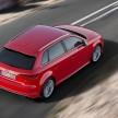 Audi-S3_Sportback_02