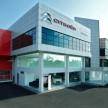 Citroen-Showroom-Day-1