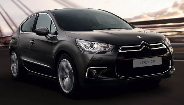 CitroenDS4DS5_02