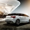 CitroenDS4DS5_09