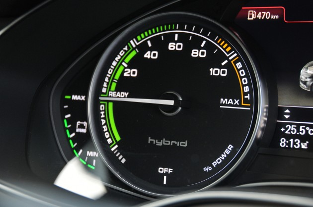 Driven_AudiA6Hybrid_69