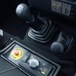 LR Defender Electric-03