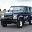 LR Defender Electric-06