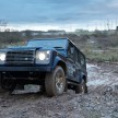 LR Defender Electric-07
