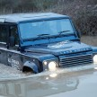 LR Defender Electric-08