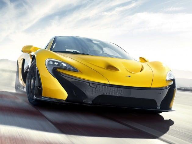 McLarenP1_1
