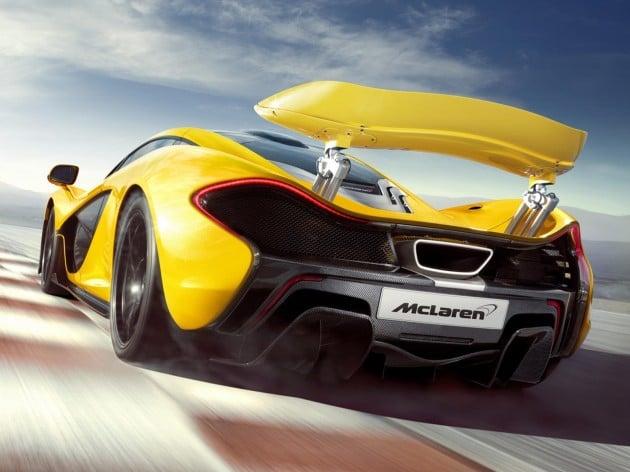 McLarenP1_3