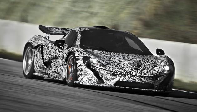 McLaren_P1_Castelloli_Dec2012-030-1