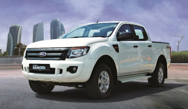 ford-ranger-xl