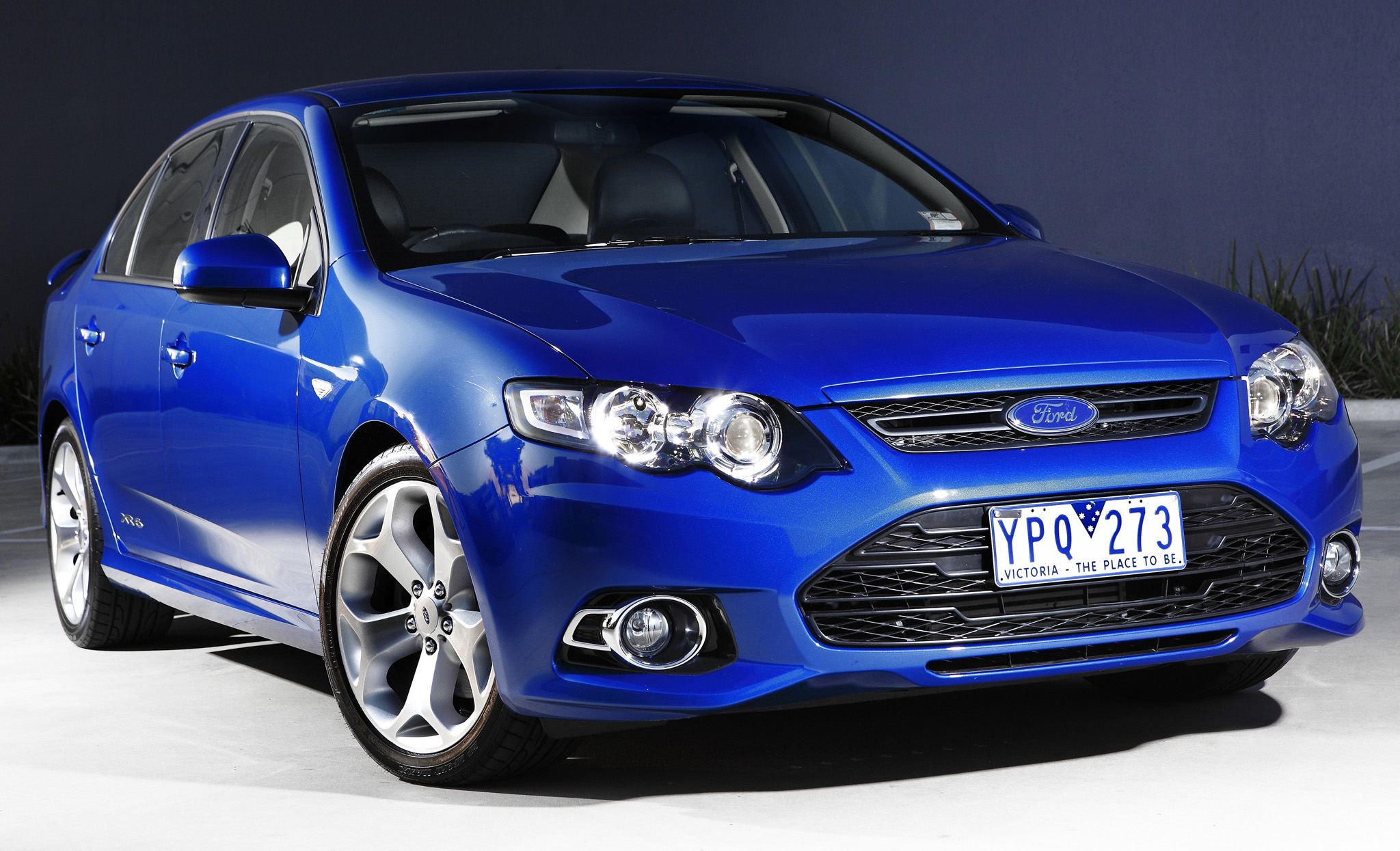 252134306102 moreover Showthread moreover Ford FG Falcon 20Turbo as well Full Feature Ls1 Powered Xw Fairmont Gs as well 1088318 ford To Relaunch Falcon Xr8 In Australia While Winding Up Fpv Performance Division. on ford falcon xr6