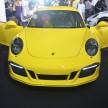 01-Porsche-911-C4S