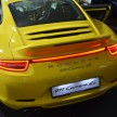 02-Porsche-911-C4S