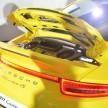 03-Porsche-911-C4S