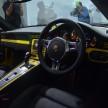 05-Porsche-911-C4S
