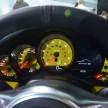 06-Porsche-911-C4S