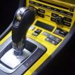 09-Porsche-911-C4S