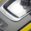 10-Porsche-911-C4S