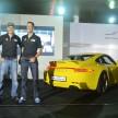 13-Porsche-911-C4S