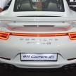 15-Porsche-911-C4S
