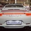 16-Porsche-911-C4S
