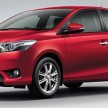 2013-Toyota-Vios-Front3Qtr