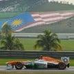 2013MalaysianGP_report05