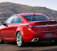 2014 Buick Regal-04