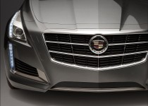 2014 Cadillac CTS-08