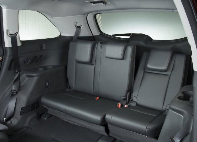 2014 Toyota Highlander-18