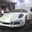 22-Porsche-911-C4S