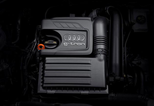 A3 Sportback g-tron-02