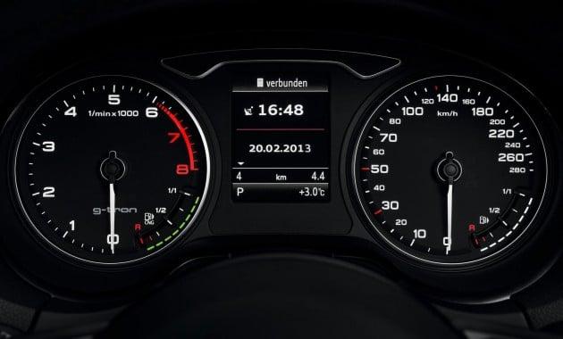 A3 Sportback g-tron-07