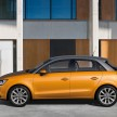 AudiA1Sportback_officialpics_09