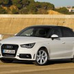 AudiA1Sportback_officialpics_15