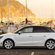 AudiA1Sportback_officialpics_16