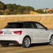 AudiA1Sportback_officialpics_17