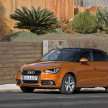 AudiA1Sportback_officialpics_18