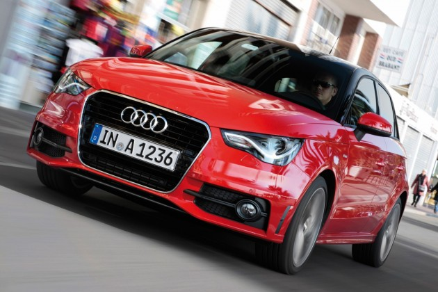 AudiA1Sportback_officialpics_22