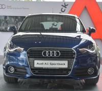 Audi_A1_Sportback_live_02