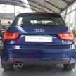 Audi_A1_Sportback_live_06