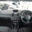 Audi_A1_Sportback_live_12