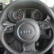 Audi_A1_Sportback_live_24