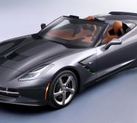 Corvette C7 Convertible-04