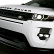 Evoque_13MY_Black_Design_Pack_040313_02
