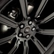 Evoque_13MY_Black_Design_Pack_040313_08