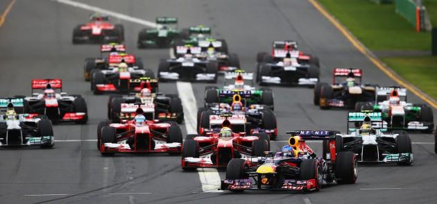 F1_2013AustralianGP_01