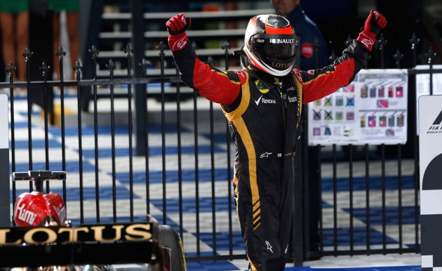 F1_2013AustralianGP_11