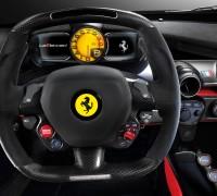 FerrariLaFerrari_10