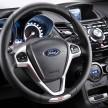 Ford Fiesta ST-14
