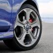Ford Fiesta ST-18
